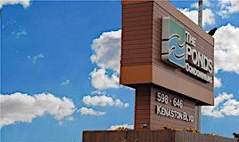 5-626 Kenaston Boulevard, Winnipeg, MB, R3N 2A1