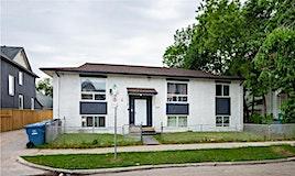 518 Bannatyne Avenue, Winnipeg, MB, R3A 0G3