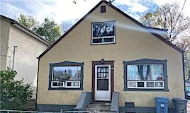 456 Aberdeen Avenue, Winnipeg, MB, R2W 1V7