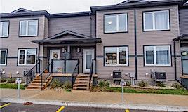 406-185 Peguis Street, Winnipeg, MB, R3W 0K6