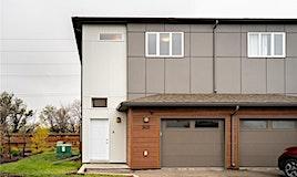 905-1355 Lee Boulevard, Winnipeg, MB, R3T 4X3