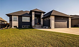 301 Troon Cove, Niverville, MB, R0A 1E0