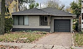 126 Hazel Dell Avenue, Winnipeg, MB, R2K 0P5