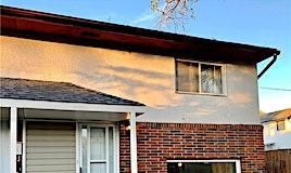 31 Canberra Road, Winnipeg, MB, R2J 1W3