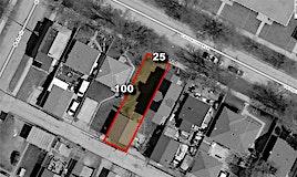 1508 Catharine Avenue, Winnipeg, MB, R3E 1V8