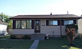 548 Rosseau Avenue West, Winnipeg, MB, R2C 1X8