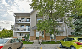 1302-90 Plaza Drive, Winnipeg, MB, R3T 5K8