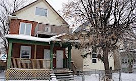 390 Mountain Avenue, Winnipeg, MB, R2W 1K2