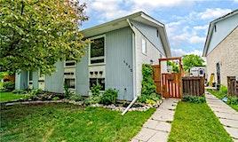 1552 Rothesay Street, Winnipeg, MB, R2G 2H4