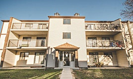 302-5 Burland Avenue, Winnipeg, MB, R2N 2E4