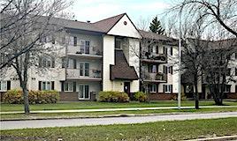 2302-20 Lake Crest Road, Winnipeg, MB, R3T 5J8