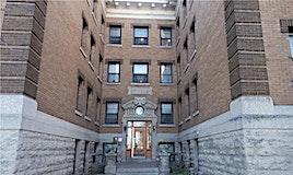 9-828 Preston Avenue, Winnipeg, MB, R3G 0Z4