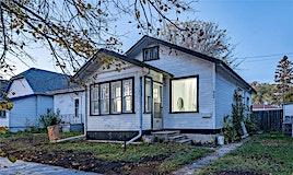 453 Winterton Avenue, Winnipeg, MB, R2K 1K5