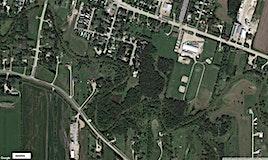 1402 Dawson Road, Lorette, MB, R0A 0Y0