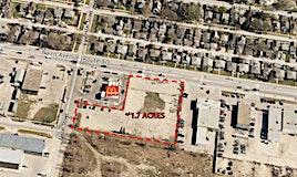 690 Nairn Avenue, Winnipeg, MB, R2L 0X7