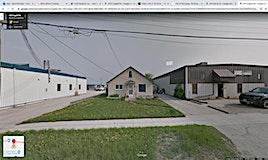 923 Dugald Road, Winnipeg, MB, R2J 0G7