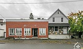 198 (196) Clare Street, Ottawa, ON, K1Z 7C7