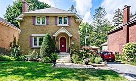 422 Leighton Terrace, Ottawa, ON, K1Z 6J6