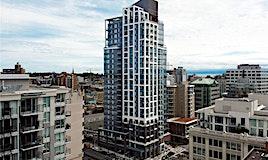 704-777 Herald Street, Victoria, BC, V8T 0C7