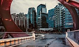 1108,-738 1 Avenue SW, Calgary, AB, T2P 5G8