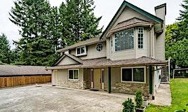 21209 Dewdney Trunk Road, Maple Ridge, BC, V2X 3G1