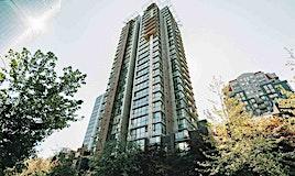 1101-1068 Hornby Street, Vancouver, BC, V6Z 2Y7