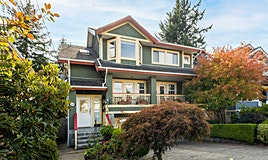 3608 W 7th Avenue, Vancouver, BC, V6R 1W4