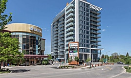 304-10 De Boers Drive, Toronto, ON, M3J 0L6