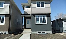 15924 100 Avenue, Edmonton, AB, T5P 0L2