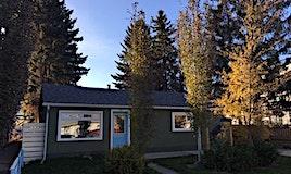 214 Church Road, Spruce Grove, AB, T7X 2K3