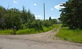 56260 Rge Rd 213a, Rural Strathcona County, AB, T0A 0A0