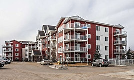 316-2229 44 Avenue, Edmonton, AB, T6T 0W6