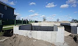 214 Woodhill Lane, Fort Saskatchewan, AB, T8L 0L5