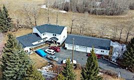 38 53046 Rge Rd 222, Rural Strathcona County, AB, T8E 2E8