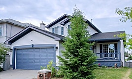 18727 49 Avenue, Edmonton, AB, T6M 2S2
