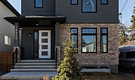 10038 142 Street NW, Edmonton, AB, T5N 2N5