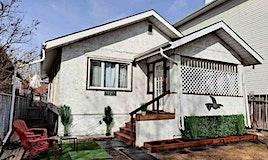 11704 97 Street, Edmonton, AB, T5G 1Y2
