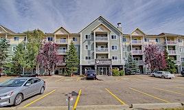 309-70 Woodsmere Close, Fort Saskatchewan, AB, T8L 4R8