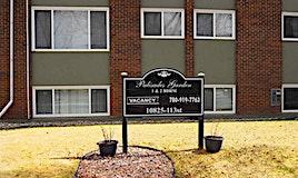 102-10825 113 Street, Edmonton, AB, T5H 3J1