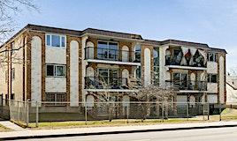 204-11919 82 Street, Edmonton, AB, T5B 2W4