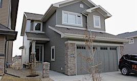 2050 Redtail Common, Edmonton, AB, T5S 0H3