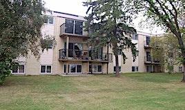 10B-13230 Fort Road, Edmonton, AB, T5A 1C2