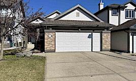 560 Glenwright Crescent, Edmonton, AB, T5T 6K8