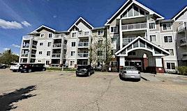 110-13830 150 Avenue, Edmonton, AB, T6V 1X2