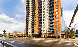 607-10303 105 Street, Edmonton, AB, T5J 5G3