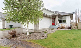 5 Ridgebrook Court, Rural Strathcona County, AB, T8A 6L8