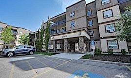 305-2045 Grantham Court, Edmonton, AB, T5T 3X4