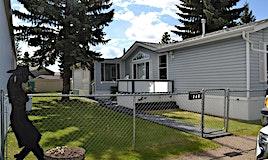 146 Evergreen Park, Edmonton, AB, T5Y 4M2