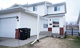 #23, 15 Ritchie Way, Rural Strathcona County, AB, T8A 5T3