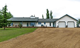 26 52318 Rge Rd 213, Rural Strathcona County, AB, T8G 1C3